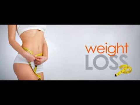 how to lose weight 2016 – how to lose weight fast 2016 | lose weight in 10 days | alexis omiwade
