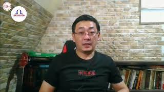 Сергей Ли авторская методика Приобретайте книгу, смотрите мои видео