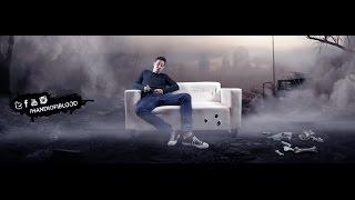 GSG Spandau Einsatztruppe! feat. Andrea