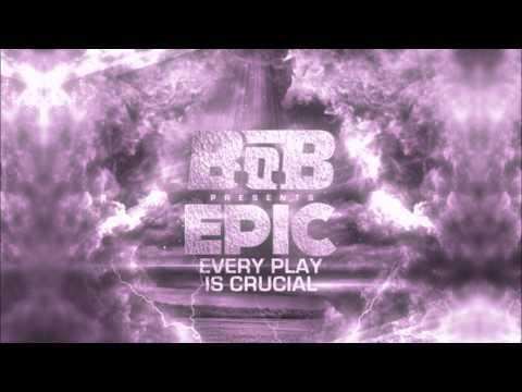 Perfect Symmetry - B.o.B. - {Screwed & Chopped}