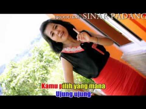 YoLa Sartika-SeDaNg SeDaNg SaJa