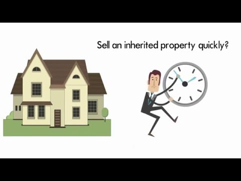 louisville-ky-we-buy-houses-with-cash---call-502-541-4343---sell-house-fast-kentucky