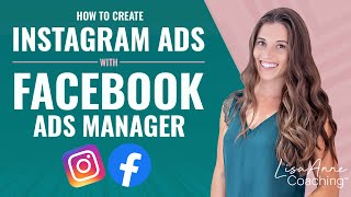 How To Create Instagram Ads Using the Facebook Ads Manager screenshot 3