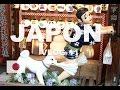 Gion y Pontocho (Kyoto) | Japón Vlog 11
