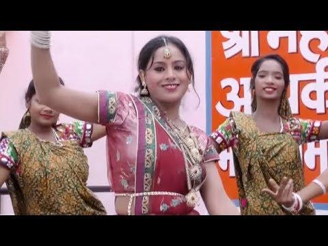 Mahima He Tor Apar - महिमा हे तोर अपार || गोड़वाना जसगीत || Sangram Singh Dhurve - 9425512507