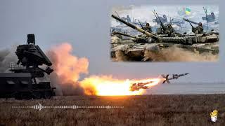 С днем Украинского Войска!