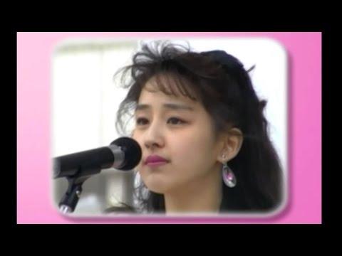 Wink「愛が止まらない 〜Turn It Into Love〜」(Live in Kintetsu)