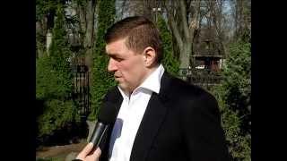Александр Дубовой о кампании против Юлии Тимошенко(, 2014-03-25T13:37:45.000Z)