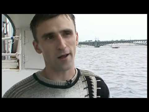 saint petersburg drawbridges 3 Documentary Lengh AMAZING Documentary