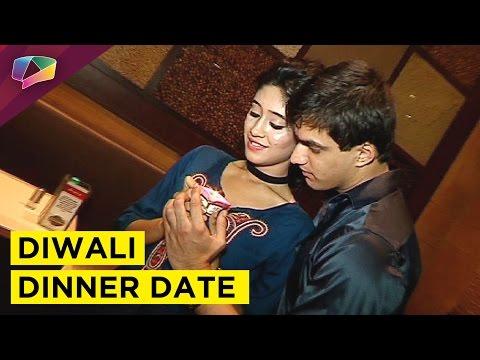 nayanthara dating