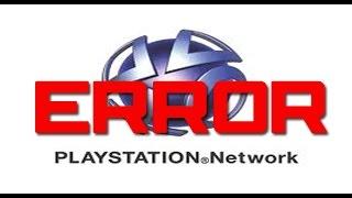 SOLUCION: ERROR AL CONECTARSE A PSN (NW-31194-8 ) [PS4]