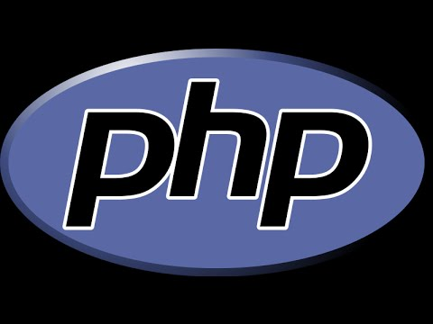 PHP Tutorial - How to make file downloading script for url.  (Urdu / Hindi)