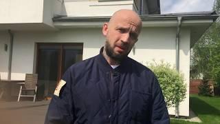 Rychu Peja Agent_Gwiazdy_3