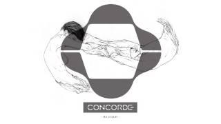 Concorde - Be Cold