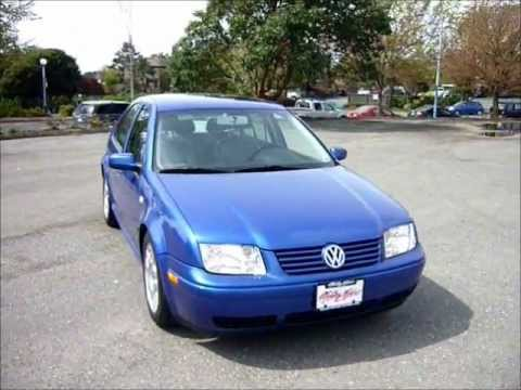 2001 volkswagen jetta 1 8 turbo automatic leather. Black Bedroom Furniture Sets. Home Design Ideas