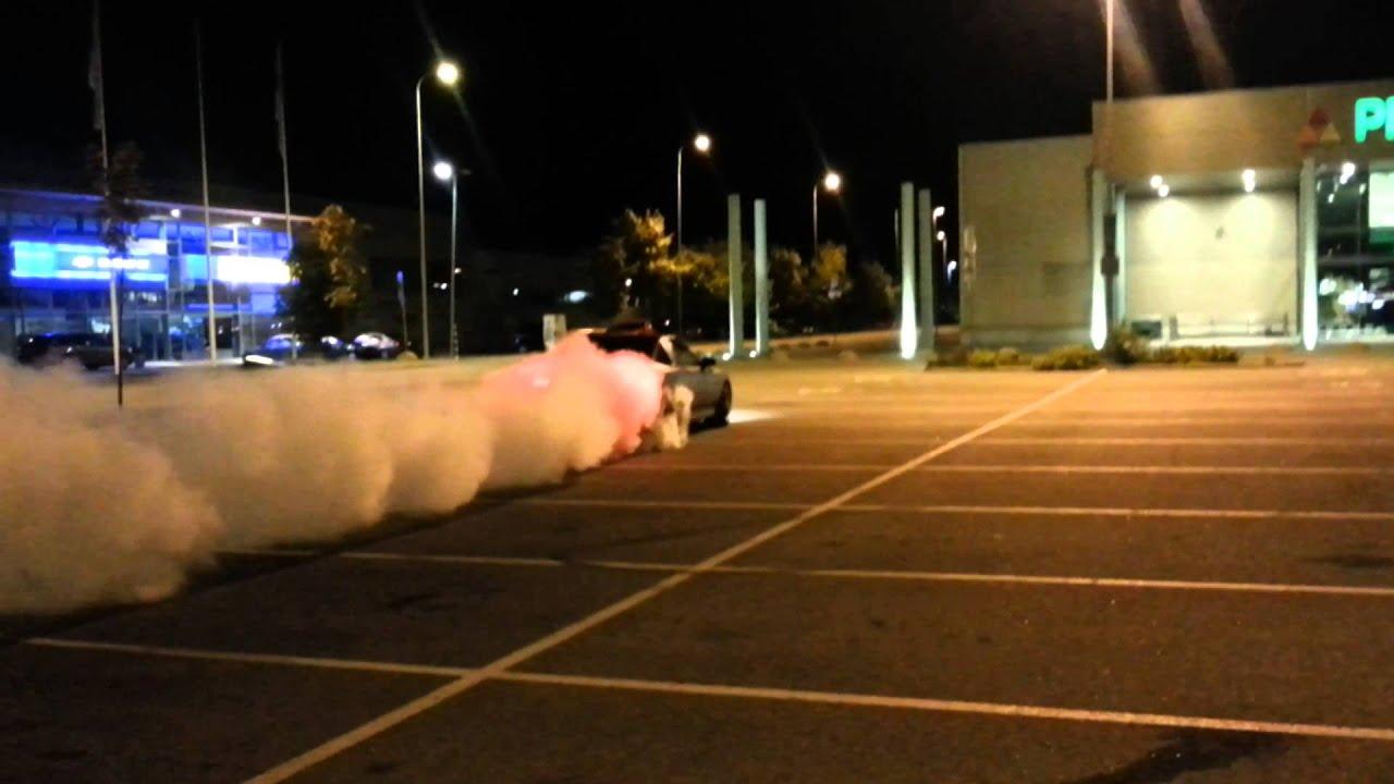 cb165083581c Supra mk3 turbo burnout - YouTube