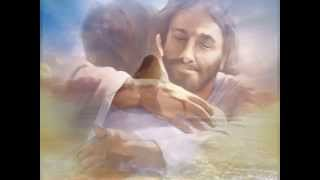The Eternal Life of Righteousness in Christ Jesus