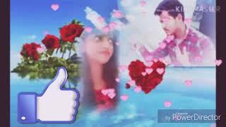 Kalika ♥♡♡♥Jhar Ke Goriya Re Goriya Re Bhojpuri song full