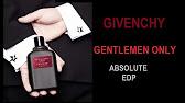 Большой выбор косметики и парфюмерии givenchy по отличным ценам в рив гош. Лимитированные коллекции givenchy эксклюзивно в.