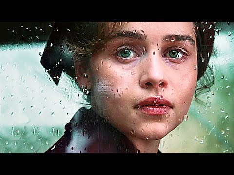 VOICE FROM THE STONE streaming VF (Emilia Clarke - 2017)