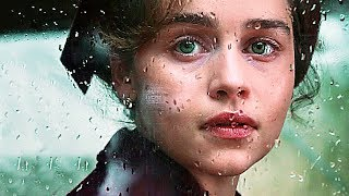 VOICE FROM THE STONE Bande Annonce VF (Emilia Clar...