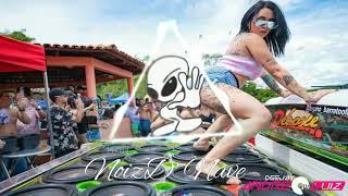 DJ Guuga - Chama No Probleminha (kondzilla.com)