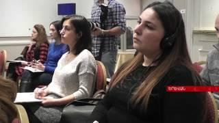 Ռազմավարական առումով Հայաստանը «ՎիմպելԿոմ» ի համար կարևոր շուկա է