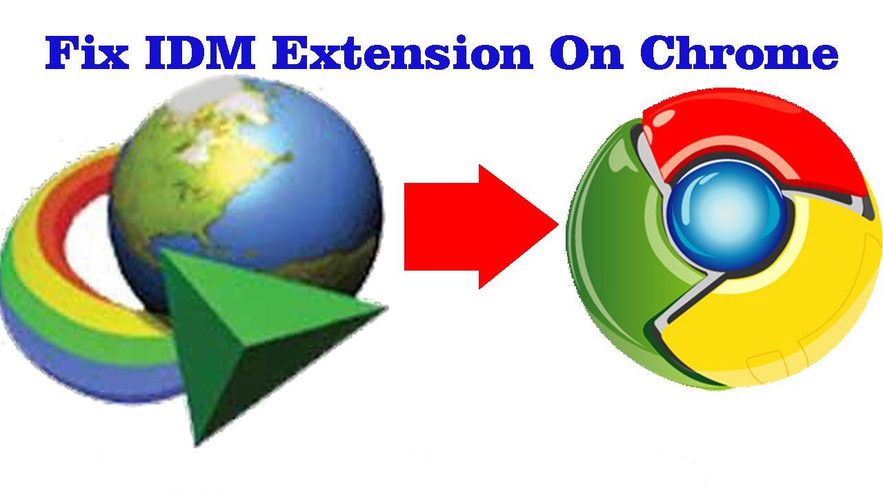 telecharger google chrome pour windows 10 gratuit