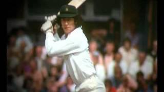 Imran Khan - The Lion of Pakistan - Legends of Cricket - Part 1