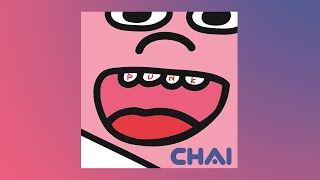 CHAI - PUNK [Full Album]