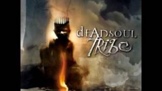 Dead Soul Tribe - Once