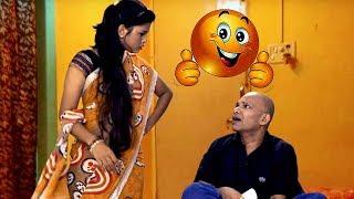 funny videos in hindi