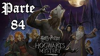 #84 Harry Potter: Hogwarts Mystery - O Banquete de Dia das Bruxas [Gameplay/Walkthrough]