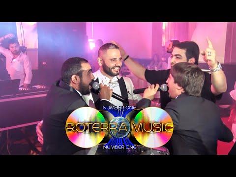 Bogdan Artistu si Alex Kojo - Smecher in ziua de azi (Official video)