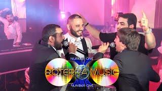 Bogdan Artistu - Smecher in ziua de azi (Official Video By RoTerra Music)