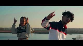 Tonna - Broke Ft. Cheryl Öztürk [Official Music Video]