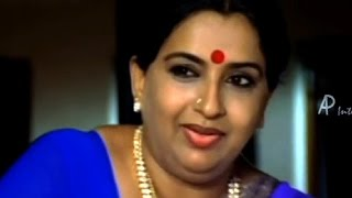 Mariyadhai Tamil Movie - Ambika Halwa Comedy