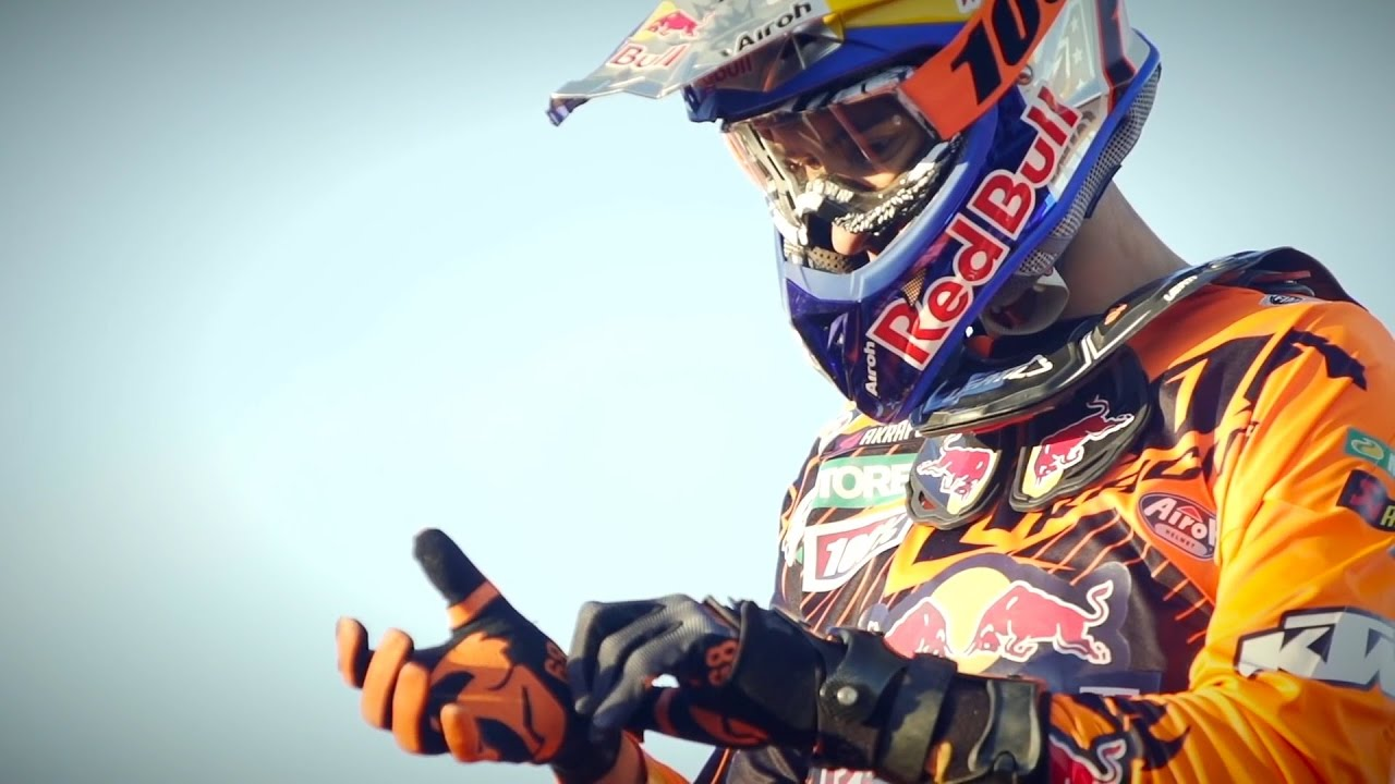 Motocross is Awesome 2017  YouTube