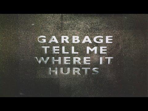 Garbage - Tell Me Where It Hurts (Subtitulado Español) ► ► ► mp3