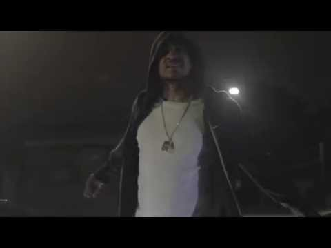 Rich Meezy - Get Rich Or Die Trying (Official Music Video)