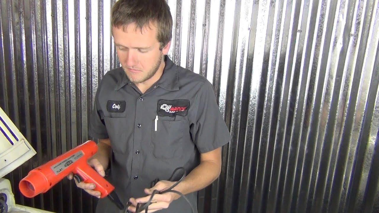 How To Set Ignition Timing On A 13l Suzuki Samurai Engine Youtube Geo Metro Lsi Diagrams