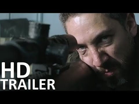 Sniper : Ultimate Kill  HD  2017
