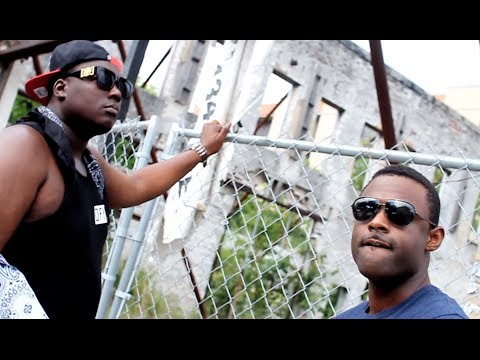 Yung Bos feat. Shorty Black - Keep It 100 (OFFICIAL VIDEO)