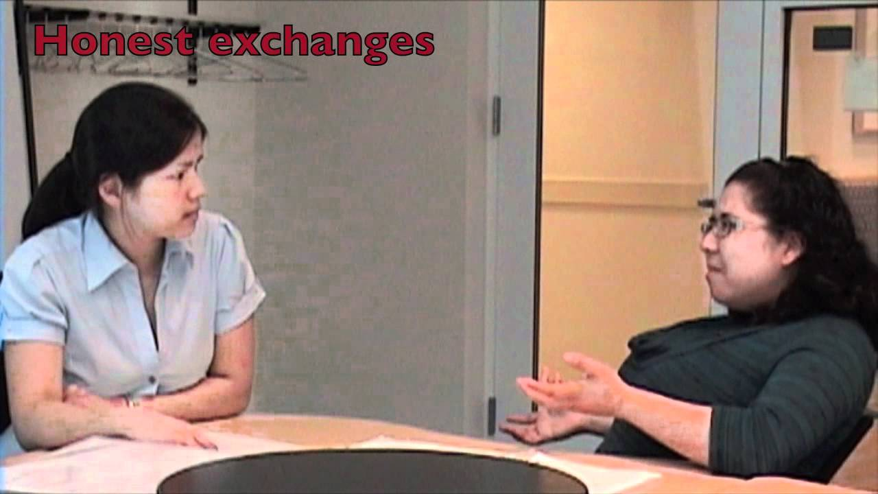 confronting negative employee behavior confronting negative employee behavior