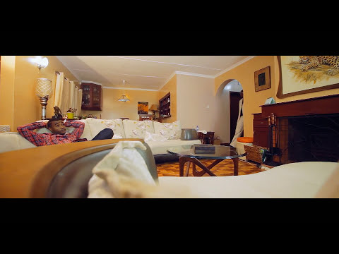 Sudi Boy - Kule Kule (Official Music Video)