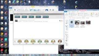 Что делать,если видеоредактор не видит видео-файлы(Видео-конвертер http://www.freemake.com/ru/free_Video_converter/, 2015-02-08T13:45:36.000Z)