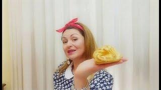 Zeppole di San Giuseppe - Le ricette segrete di Tamy
