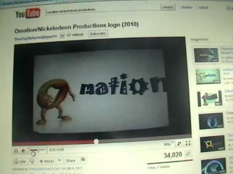 Games Animation Inc./Omation/Film Roman/Snee Oosh/Family Home Entertainment thumbnail