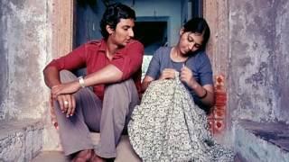 Unakkagathane Intha Uyir Ullathu DVDHD   Kattradhu Thamizh 1080p HD