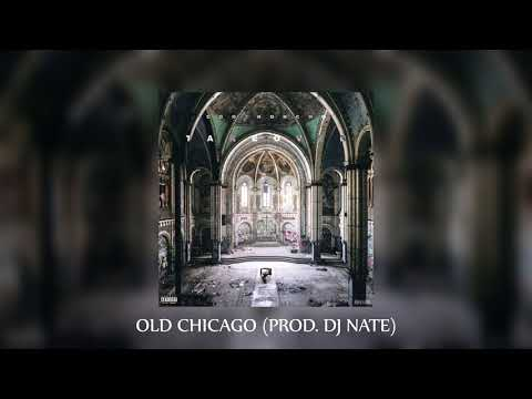 Cdot Honcho - Takeover (Full Album)